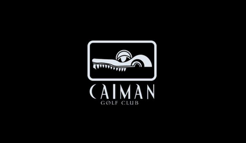 Caimán