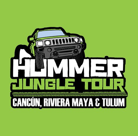 logotipo-hummer-jungle-tour