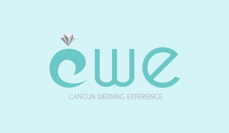 Diseño de sitio web para CWE