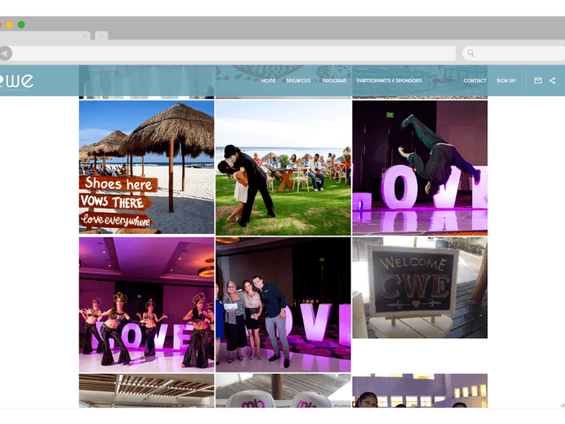 sitio-web-cancun-wedding-experience